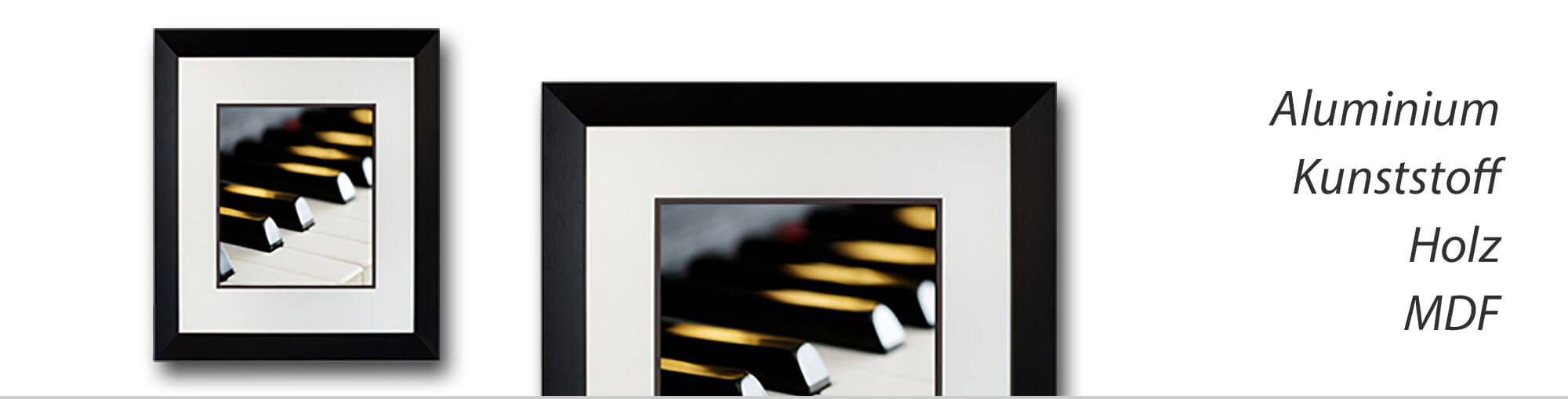 bilderrahmen 15x21 cm din a5 aus der kategorie bilderrahmen. Black Bedroom Furniture Sets. Home Design Ideas