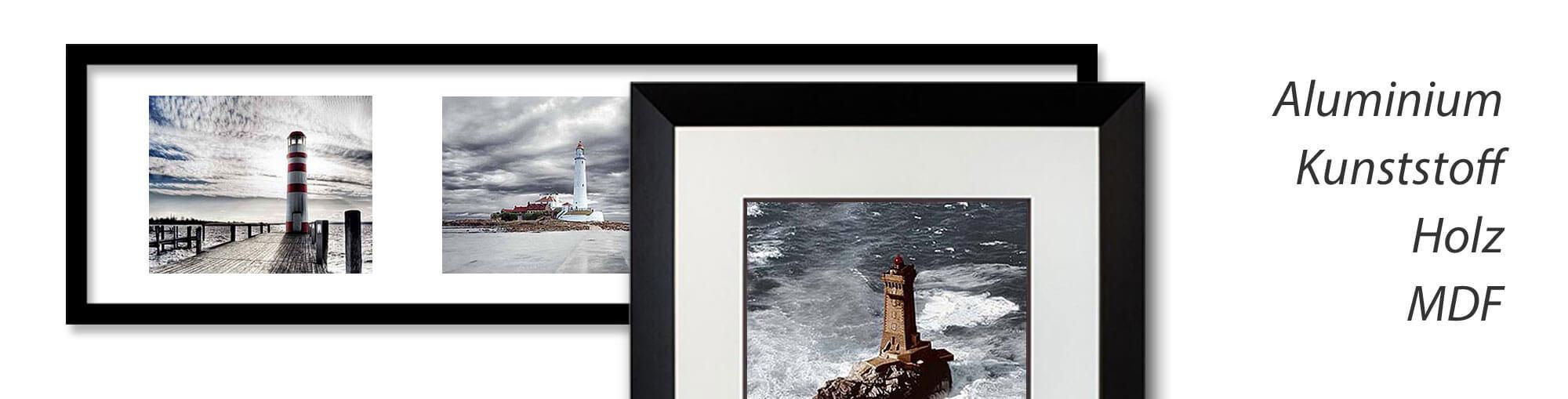 Bilderrahmen 30x60 Cm Gunstig Online Kaufen