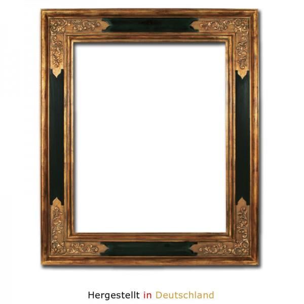 Gemälderahmen Spiegelrahmen Holzrahmen Florentiner