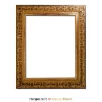 Stilrahmen Leerrahmen Holzrahmen Gemälderahmen Spiegelrahmen Albertinum