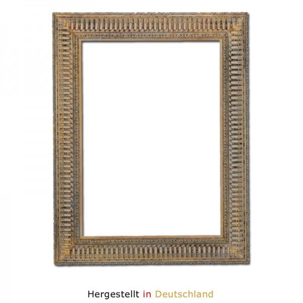 Stilrahmen Gemälderahmen, Spiegelrahmen Lindau