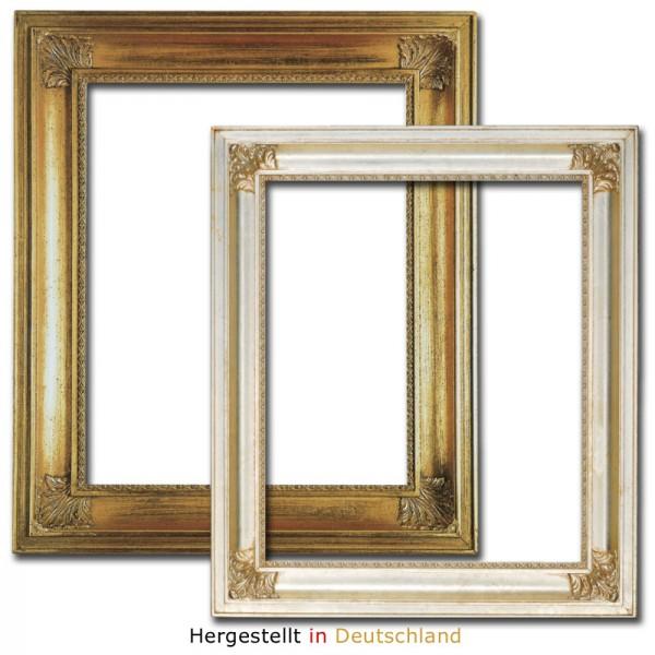 Stilrahmen Gemälderahmen Spiegelrahmen Imperial