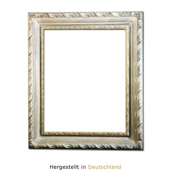 Stilrahmen für Gemälde oder Spiegel