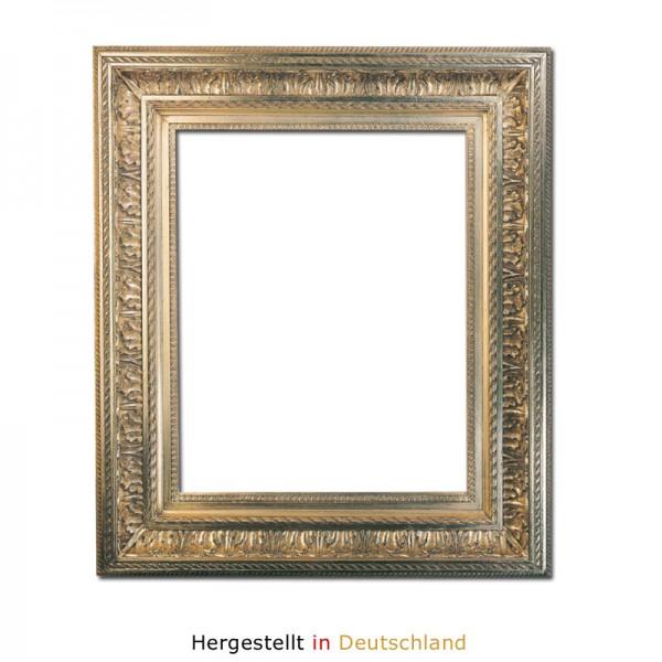 Gemälderahmen Spiegelrahmen David