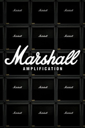 Marshall (Amplification)
