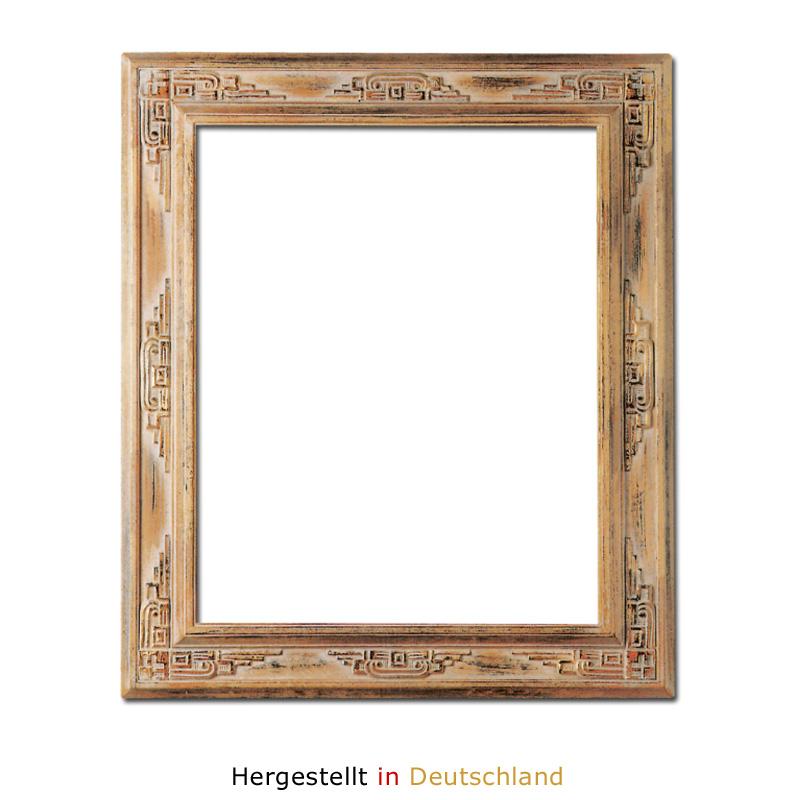 Bilderrahmen 120x120 cm online kaufen.