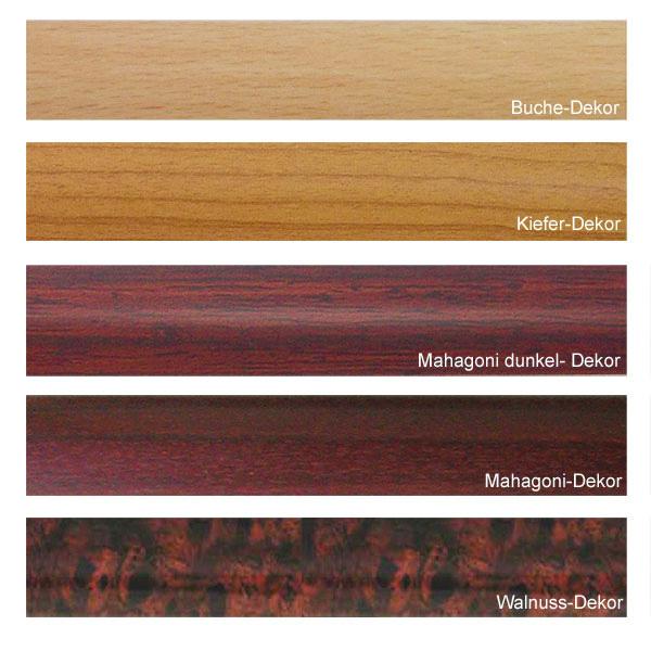 panorama wechselrahmen 13x30 30x13 cm in vielen farben g nstig. Black Bedroom Furniture Sets. Home Design Ideas