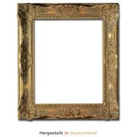 Barockrahmen Gemälderahmen Spiegelrahmen Europa