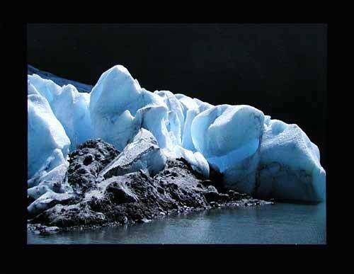 Eisberg I