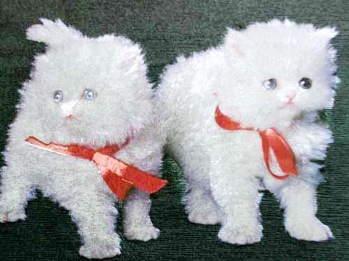 Puppies *